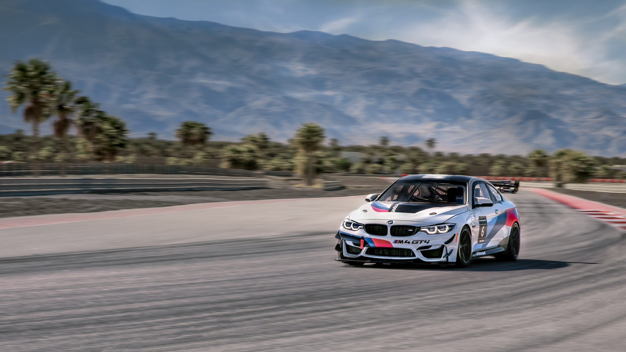 Name:  BMW_M4_GT4_Experience_Performance_Center_West_5.jpg Views: 5607 Size:  1.00 MB