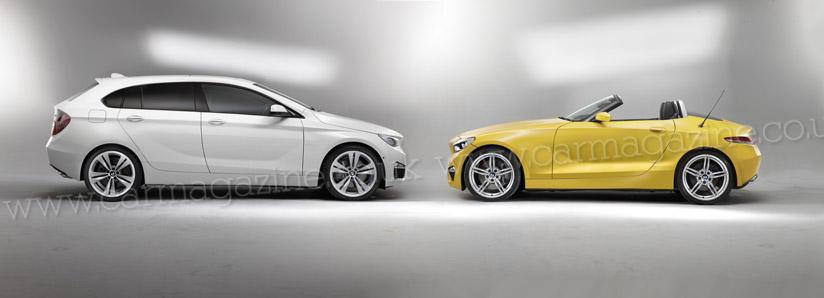 Name:  BMWZ2andBMW1GT_2.jpg Views: 3358 Size:  64.4 KB