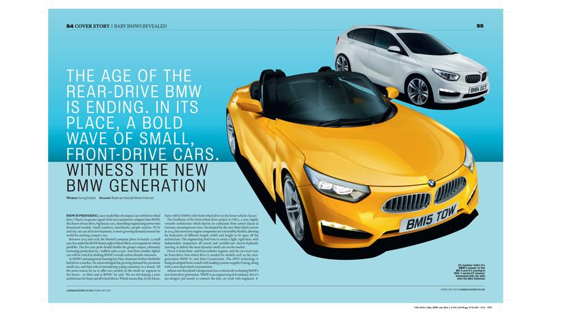 Name:  BMWZ2andBMW1GT_4.jpg Views: 1736 Size:  221.6 KB