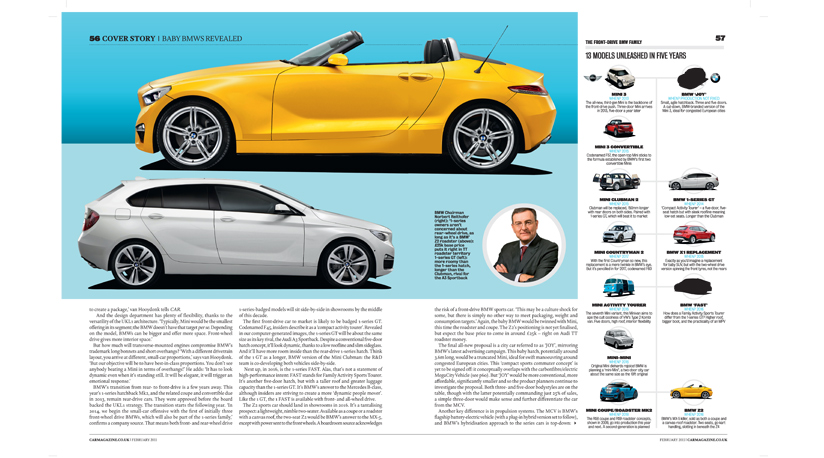 Name:  BMWZ2andBMW1GT_5.jpg Views: 1895 Size:  190.1 KB