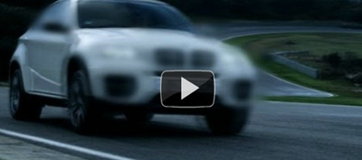 Name:  Screen Shot 2012-01-11 at 8.48.19 PM.jpg Views: 32284 Size:  43.2 KB