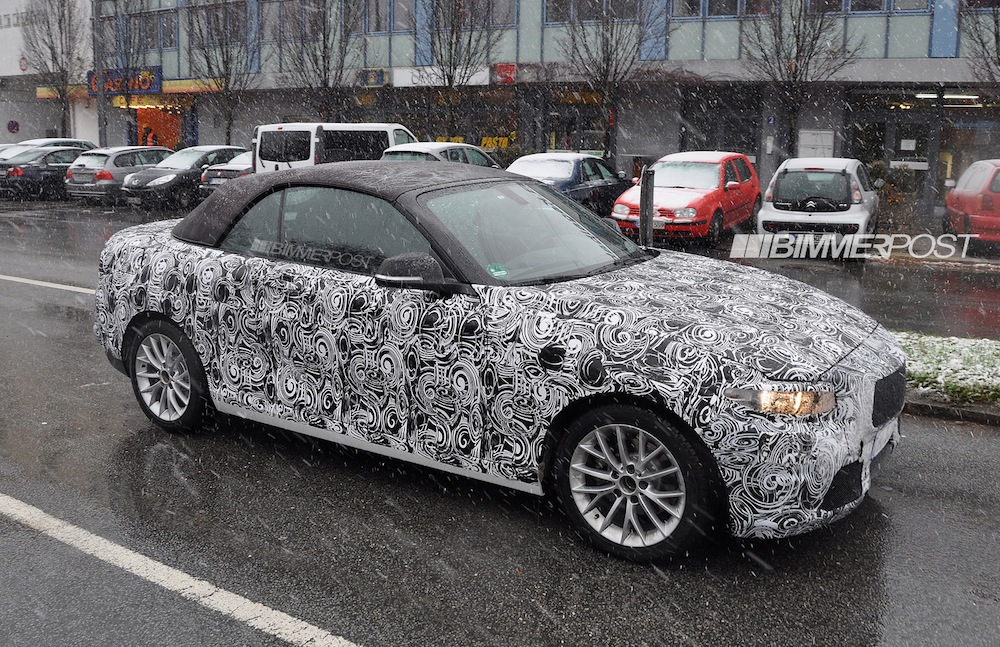 Name:  bmw 2 series convertible 2 (f23).jpg
