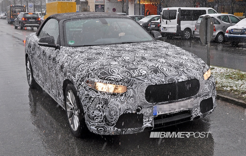 Name:  bmw 2 series convertible 3 (f23).jpg