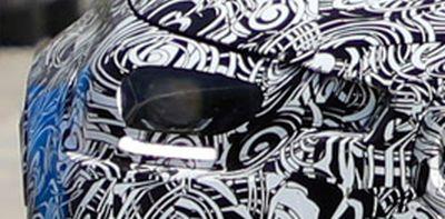 Name:  G42_Headlights_R.jpg Views: 1970 Size:  26.5 KB