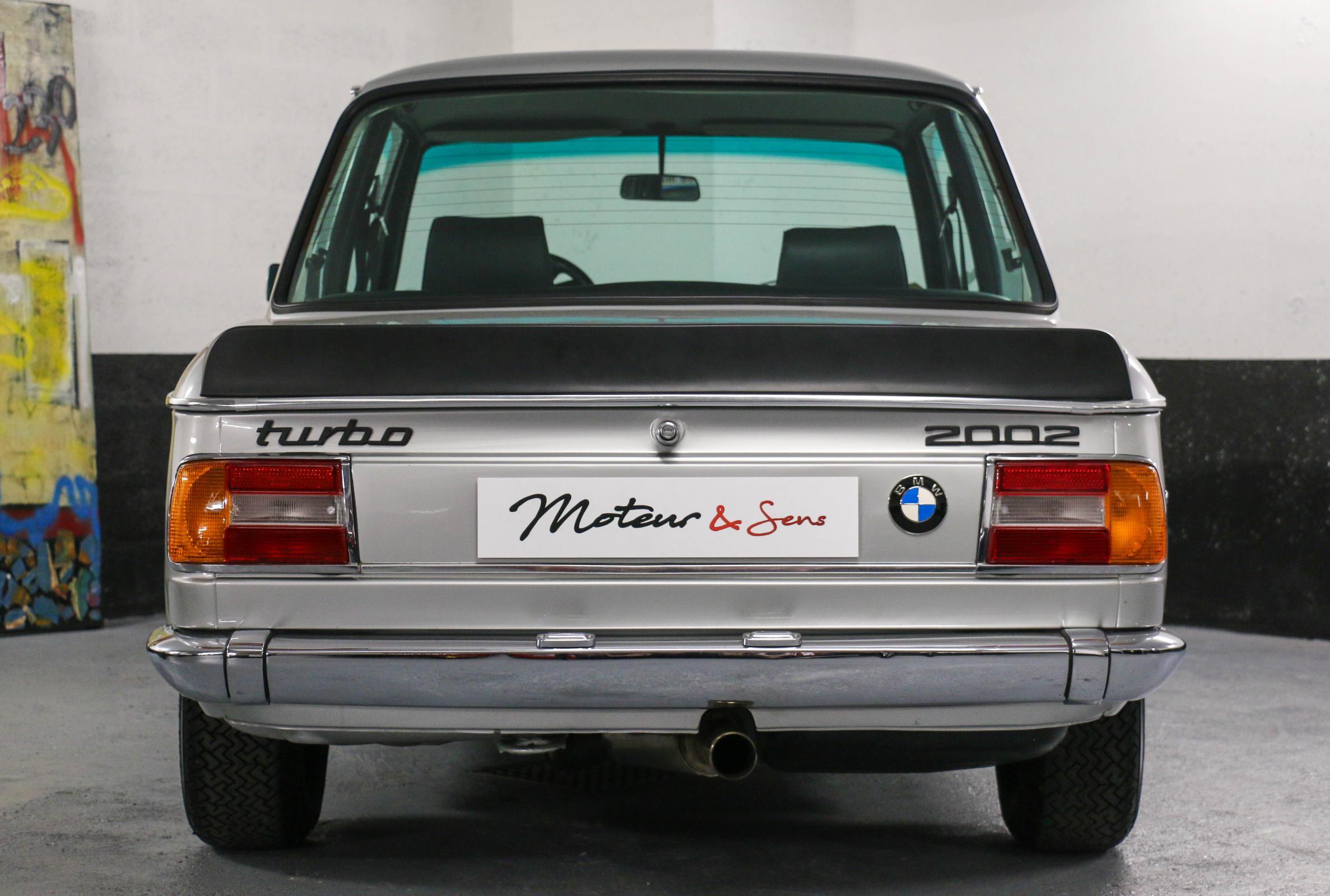 Name:  BMW_2002_Rear.jpg Views: 1386 Size:  314.6 KB