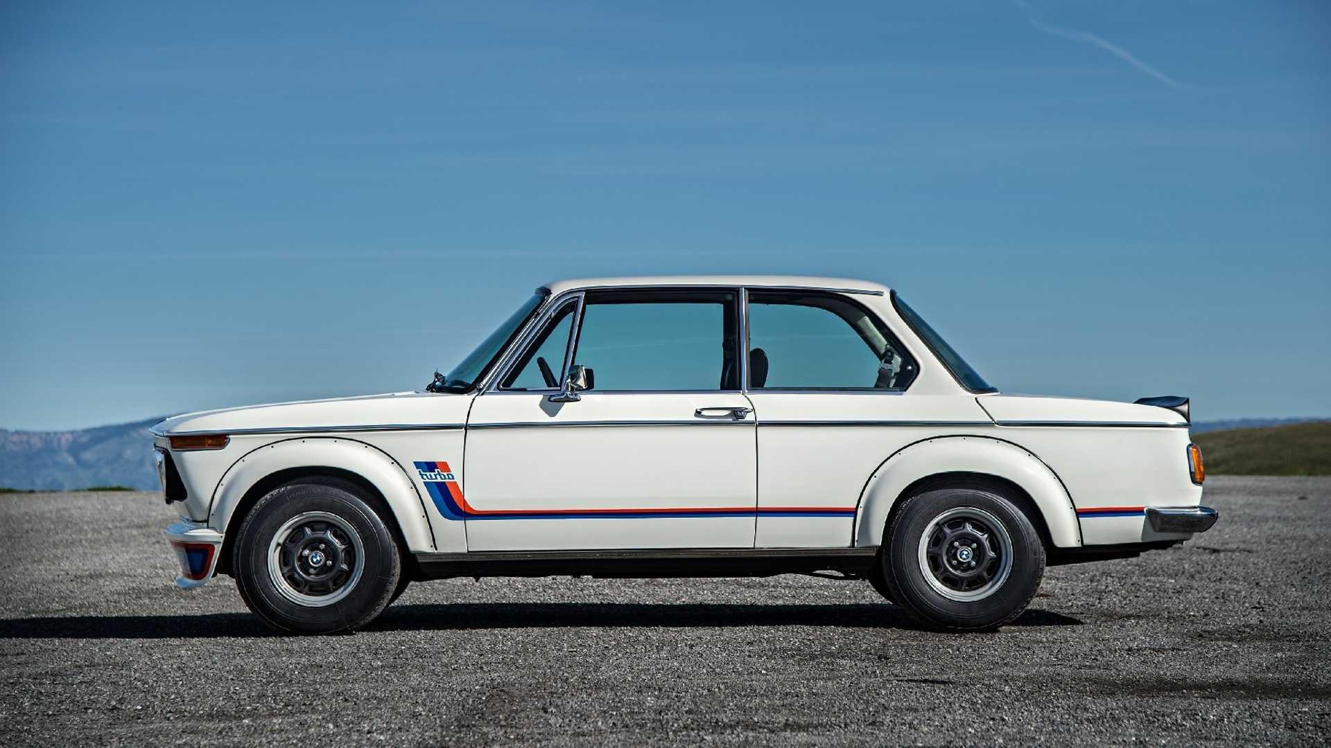 Name:  BMW_2002_Side.jpg Views: 1395 Size:  157.8 KB