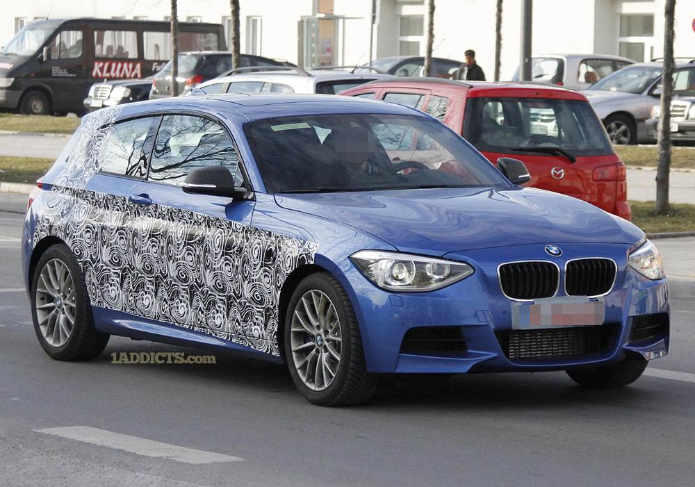 Name:  2 BMW 135i b.jpg Views: 44270 Size:  321.7 KB