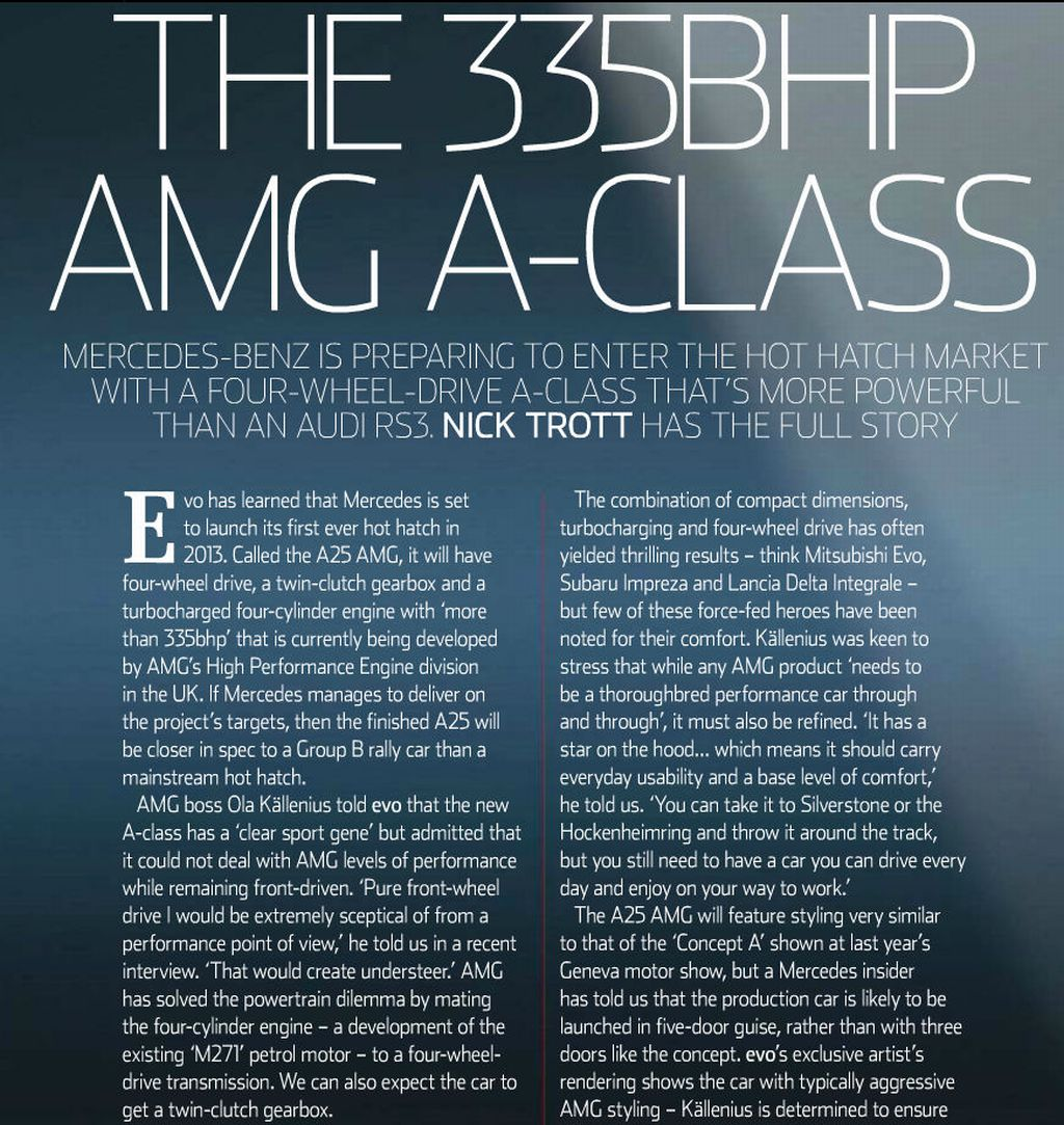 Name:  Mercedes_A_Class_AMG_2.jpg Views: 1413 Size:  226.5 KB