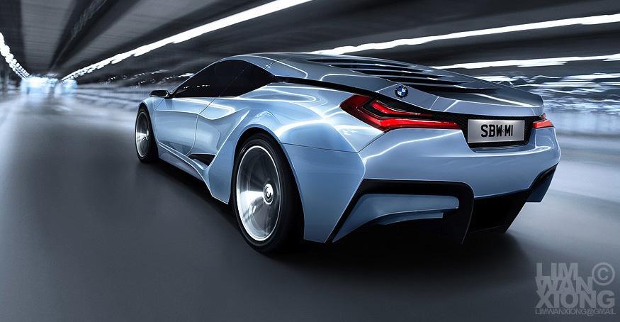 Name:  bmw-m8-supercar.jpg Views: 66050 Size:  148.0 KB