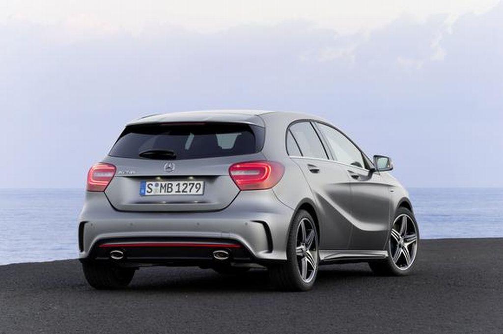 Name:  Mercedes_A_Class_AMG.jpg Views: 2232 Size:  56.8 KB
