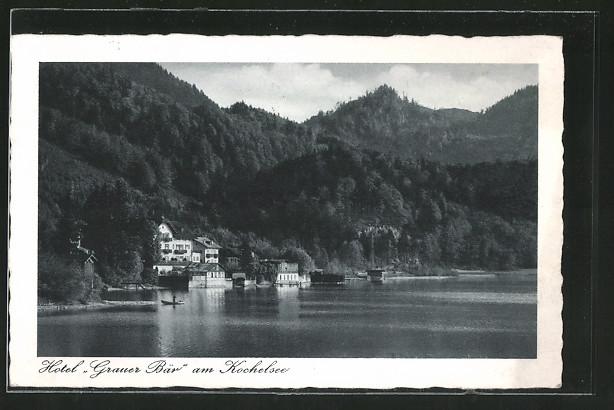 Name:  Kochel-am-See-Hotel-Grauer-Baer-am-Kochelsee.jpg Views: 3594 Size:  74.6 KB