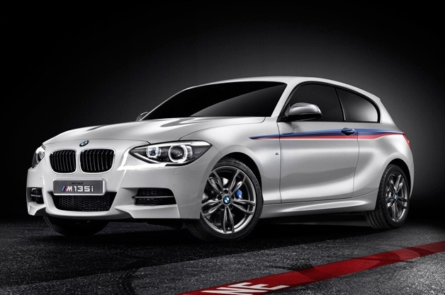 Name:  bmw-m135i-concept.jpg