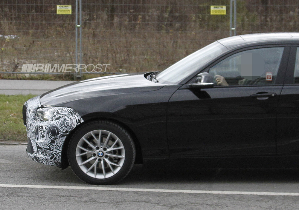 Name:  BMW+1er+facelift+04-2256093340-O.jpg Views: 106216 Size:  271.6 KB