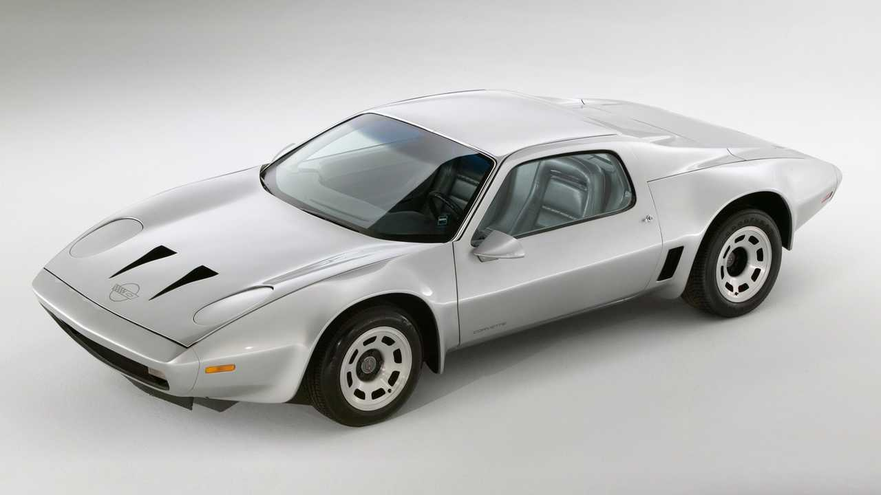 Name:  mid-engined-vette-prototypes.jpg Views: 260 Size:  38.2 KB