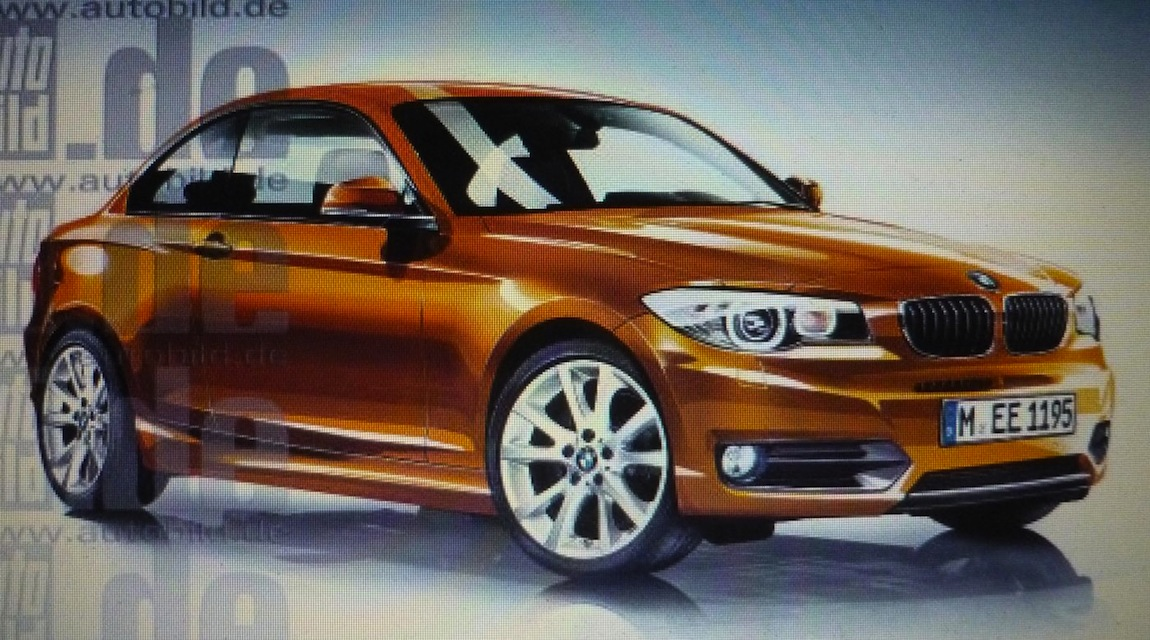 Name:  bmw-2-series-coupe.jpg Views: 30915 Size:  255.6 KB