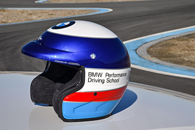 Name:  P90246582_20_Years_of_BMW_Performance_Center_Driver_Training_and_Experiences_Thermal_CA__mid.jpg Views: 2388 Size:  49.8 KB