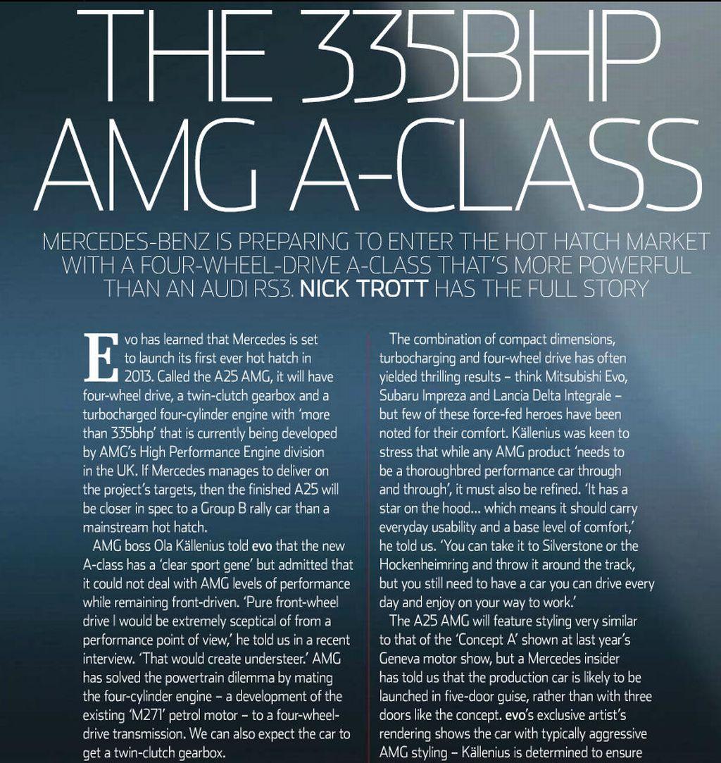 Name:  Mercedes_A_Class_AMG_2.jpg Views: 1403 Size:  226.5 KB