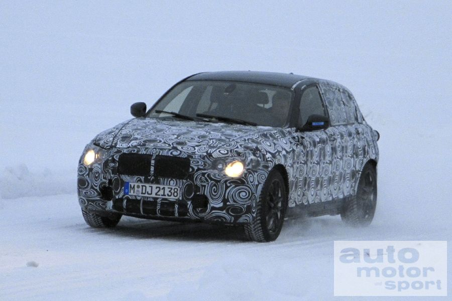 Name:  Erlk-nig-BMW-X1-r900x600-C-7cc4b8d5-301316.jpg Views: 8413 Size:  71.1 KB