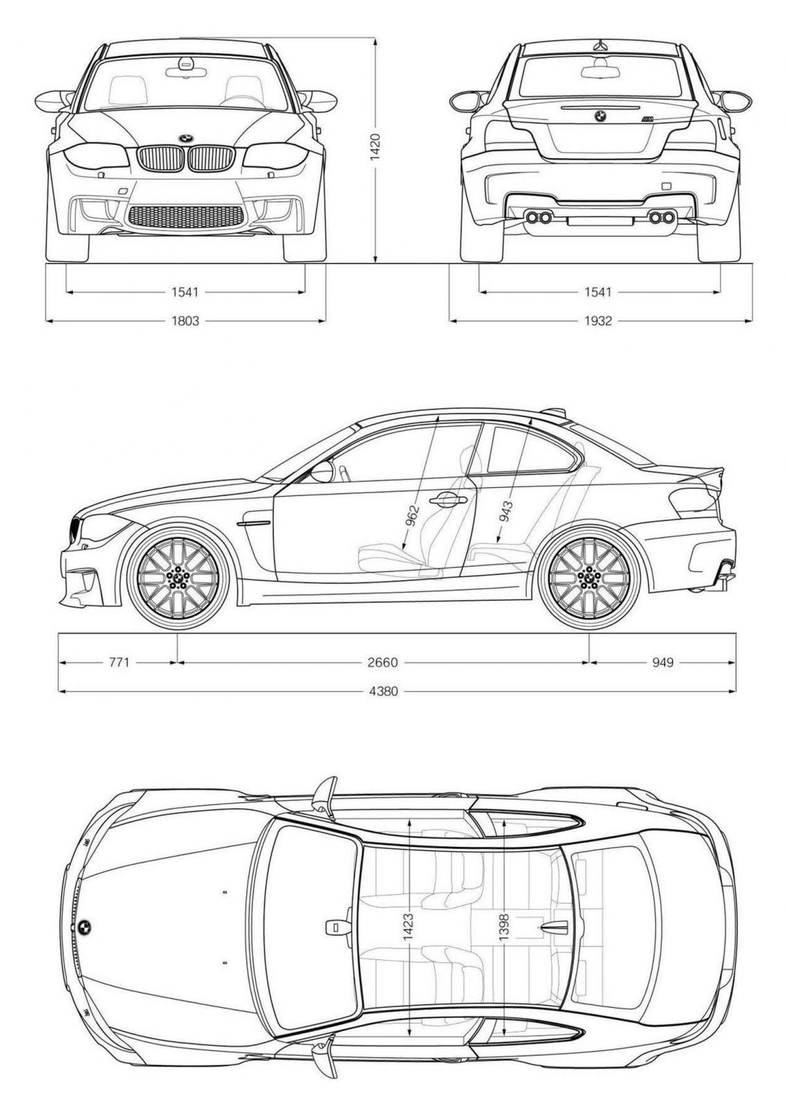Name:  BMW_E82_1M.jpg Views: 8579 Size:  183.2 KB