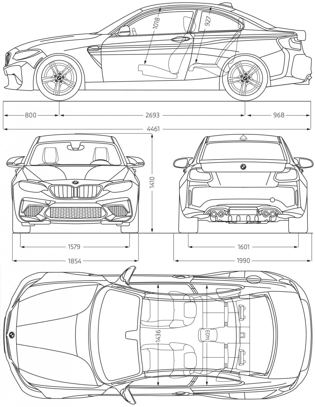 Name:  BMW_F87_M2_Competition.jpg Views: 8542 Size:  221.7 KB