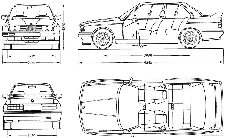Name:  BMW_E30_M3.jpg Views: 8485 Size:  193.8 KB