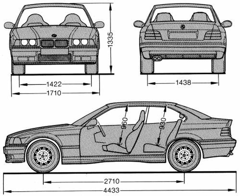 Name:  BMW_E36_M3_1.jpg Views: 8416 Size:  268.7 KB