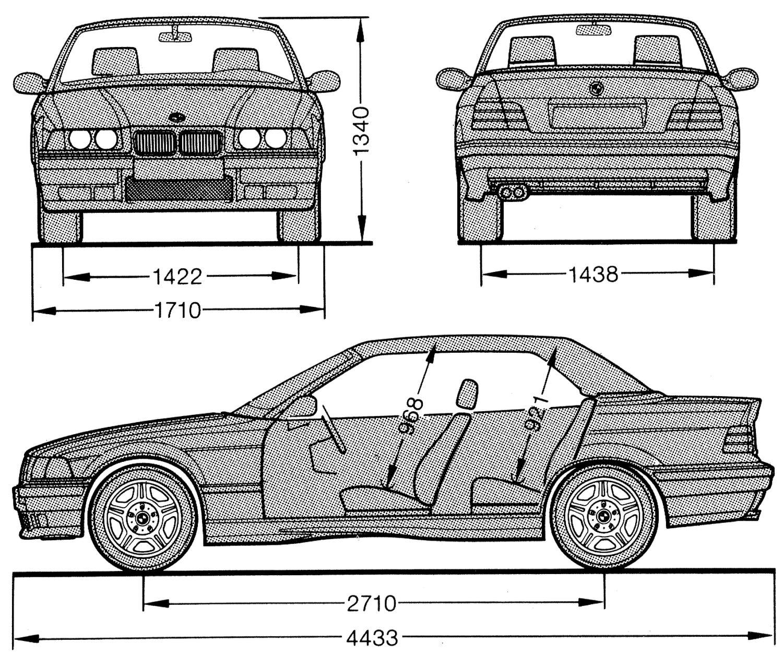 Name:  BMW_E36_M3_Cabrio.jpg Views: 8457 Size:  449.0 KB