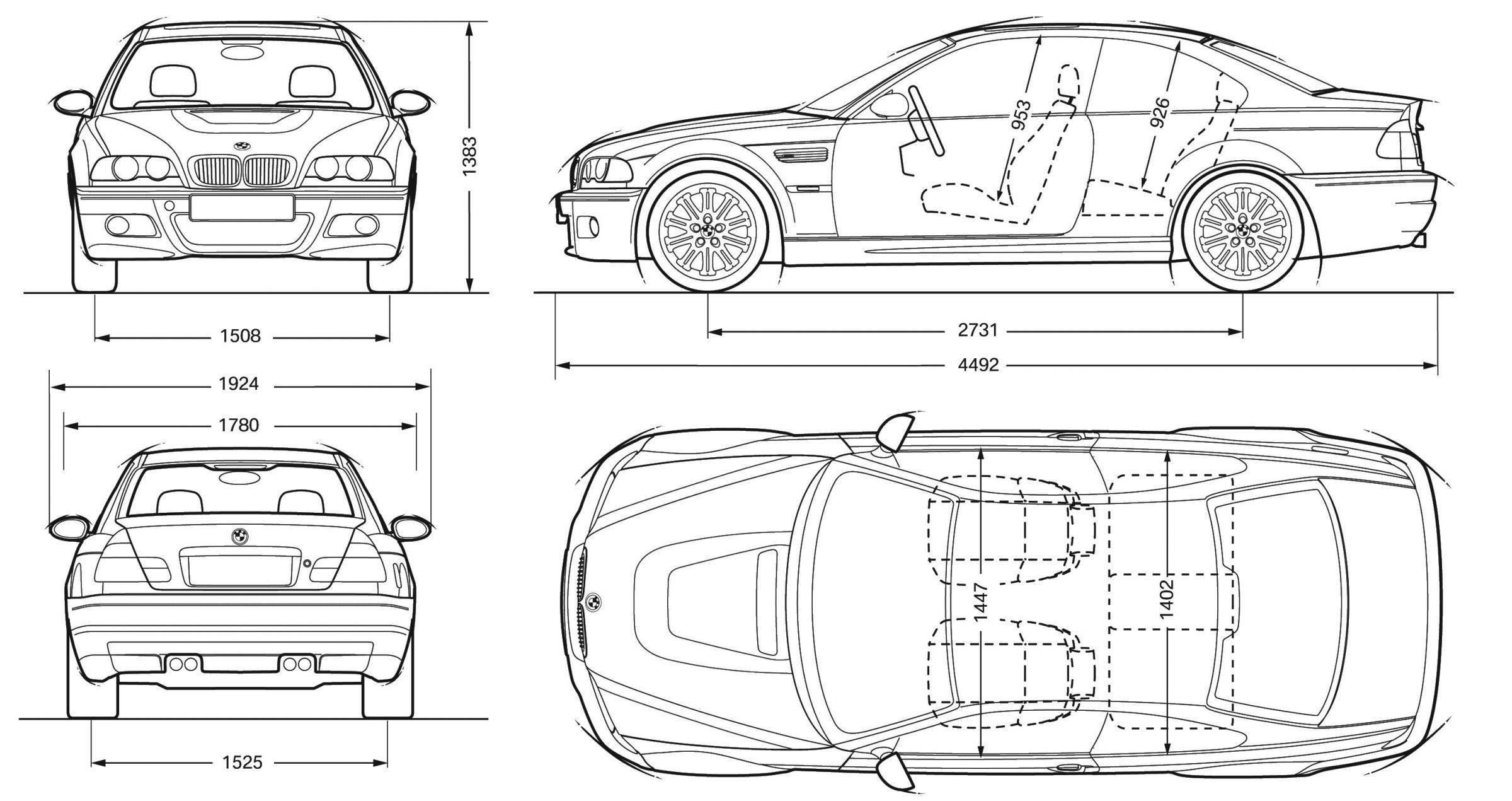 Name:  BMW_E46_M3.jpg Views: 10745 Size:  325.8 KB