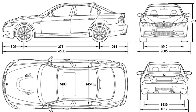 Name:  BMW_E90_M3.jpg Views: 8358 Size:  143.1 KB