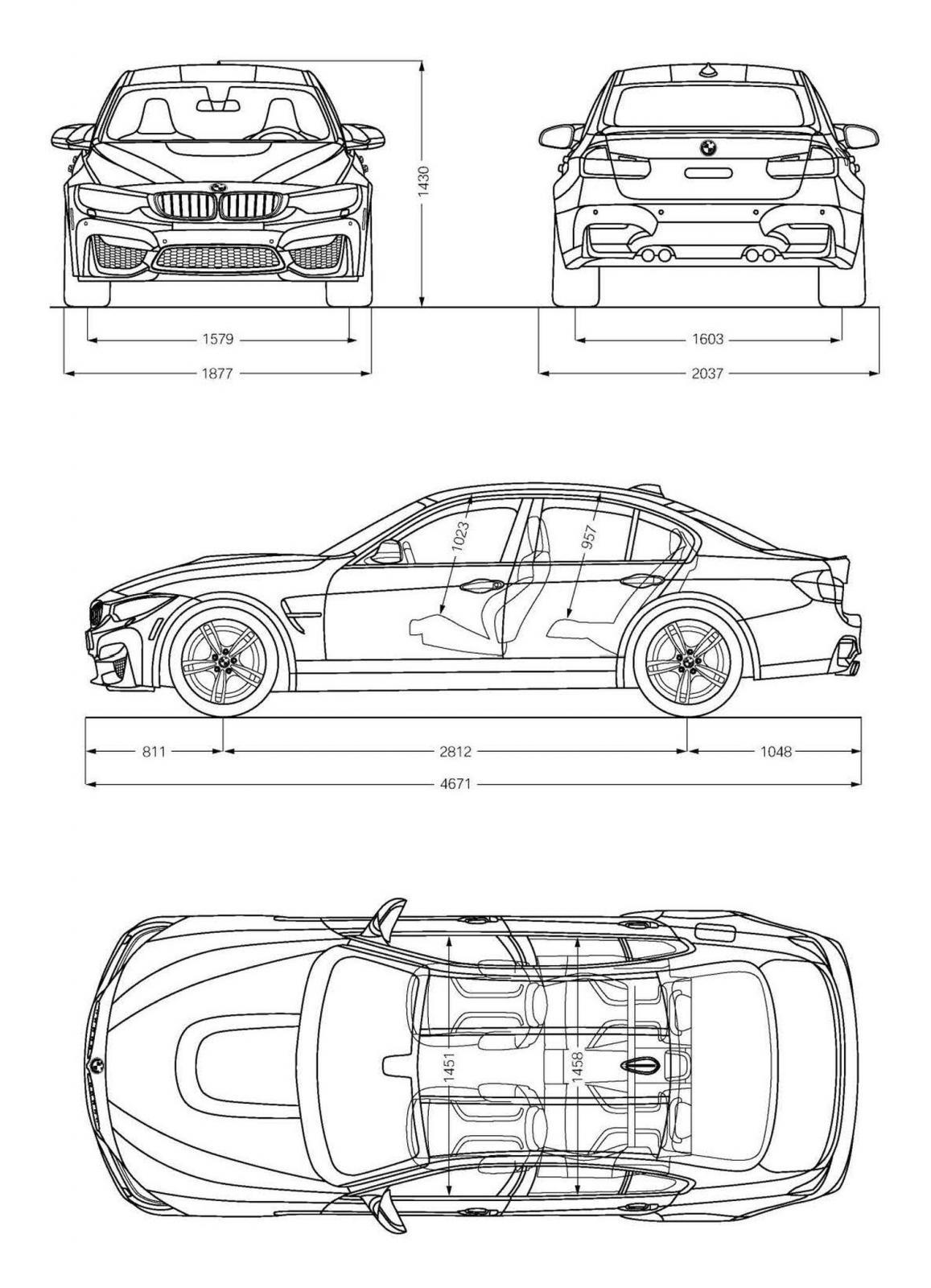 Name:  BMW_F80_M3.jpg Views: 8355 Size:  211.8 KB