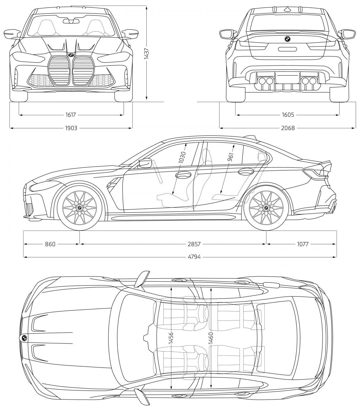 Name:  BMW_G80_M3.jpg Views: 8775 Size:  214.2 KB