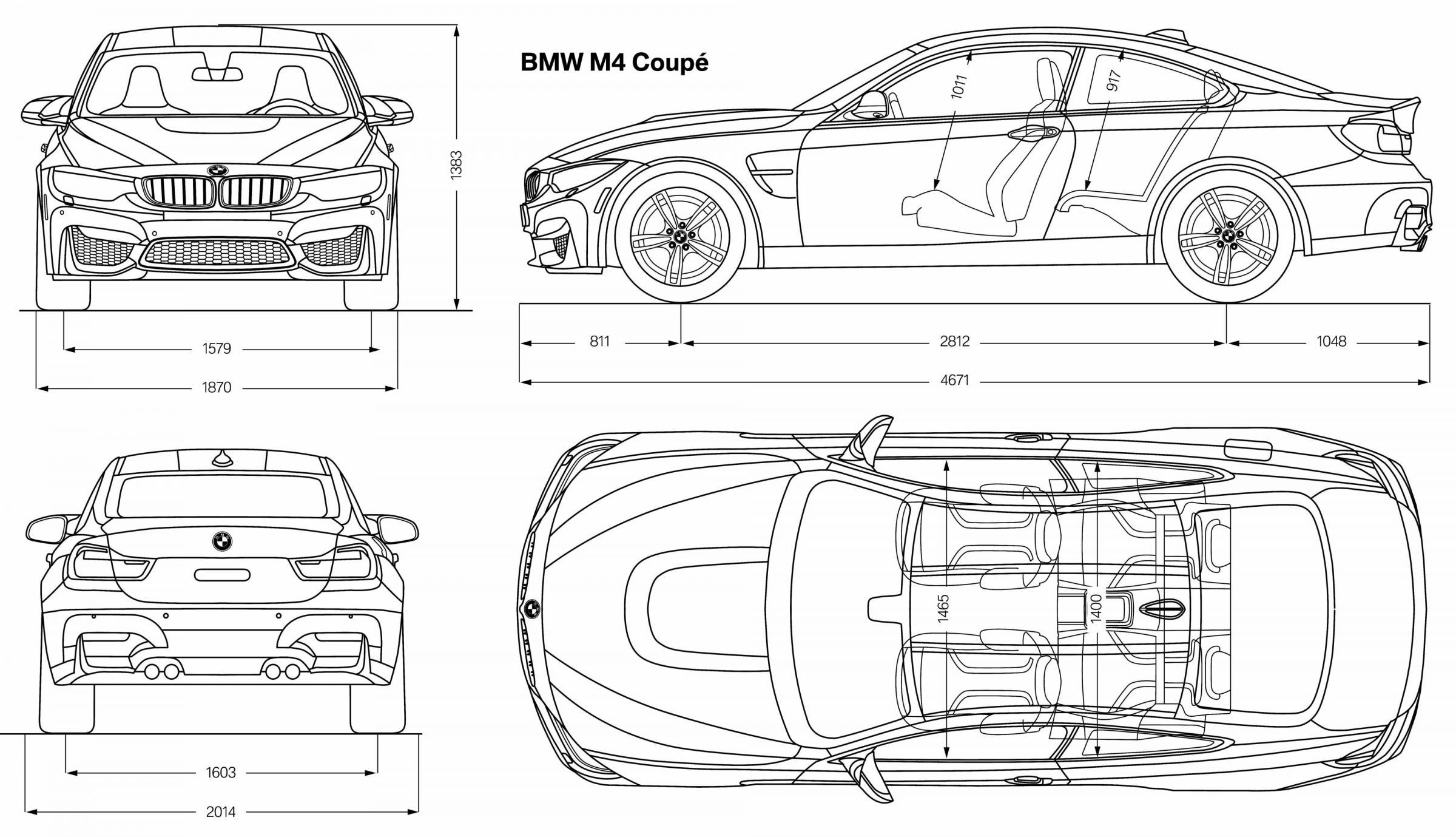Name:  BMW_F82_M4.jpg Views: 8568 Size:  395.0 KB