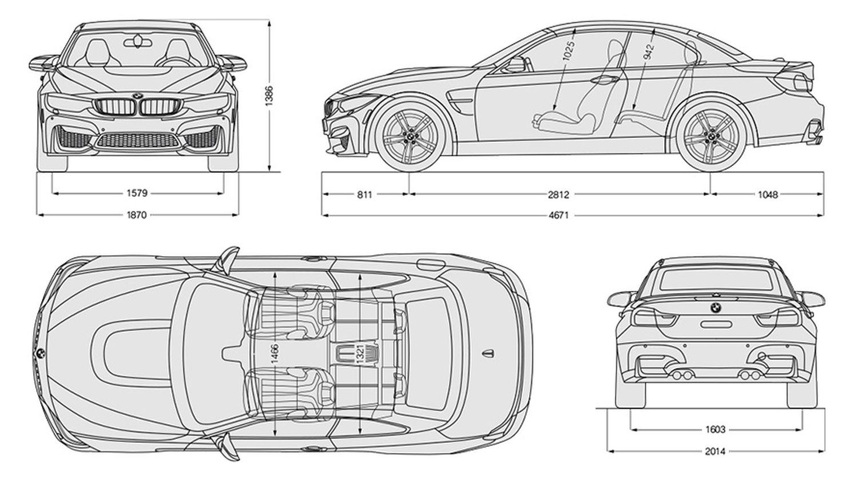 Name:  BMW_F83_M4_Cabrio.jpg Views: 8244 Size:  149.6 KB