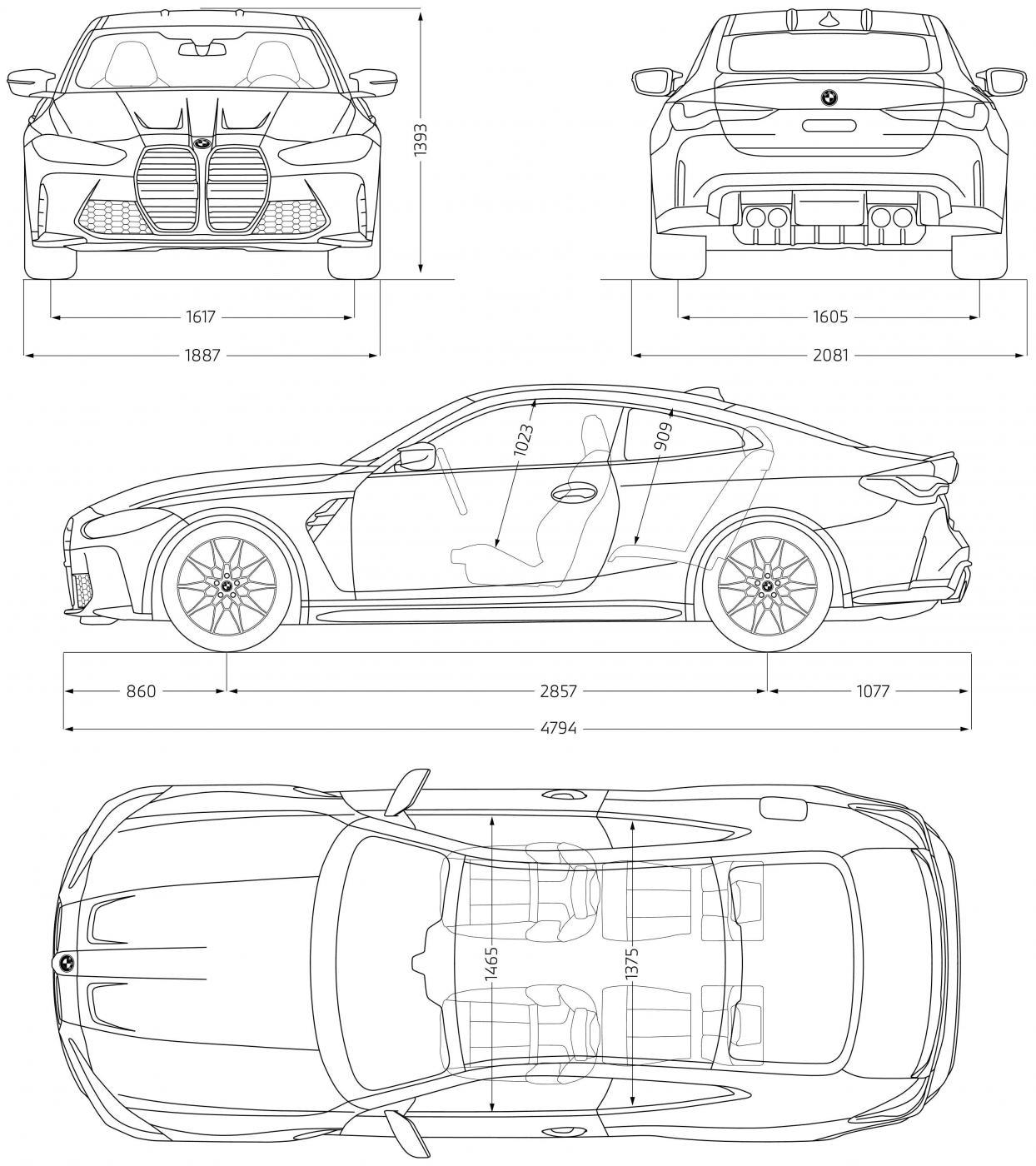 Name:  BMW_G82_M4.jpg Views: 8302 Size:  211.3 KB