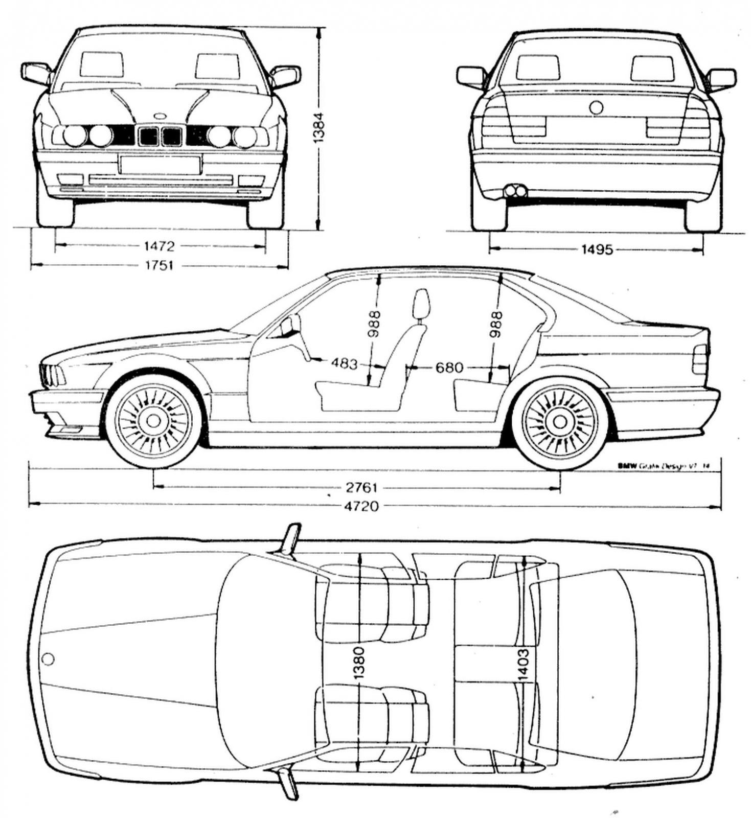 Name:  BMW_E34_M5.jpg Views: 8203 Size:  213.7 KB