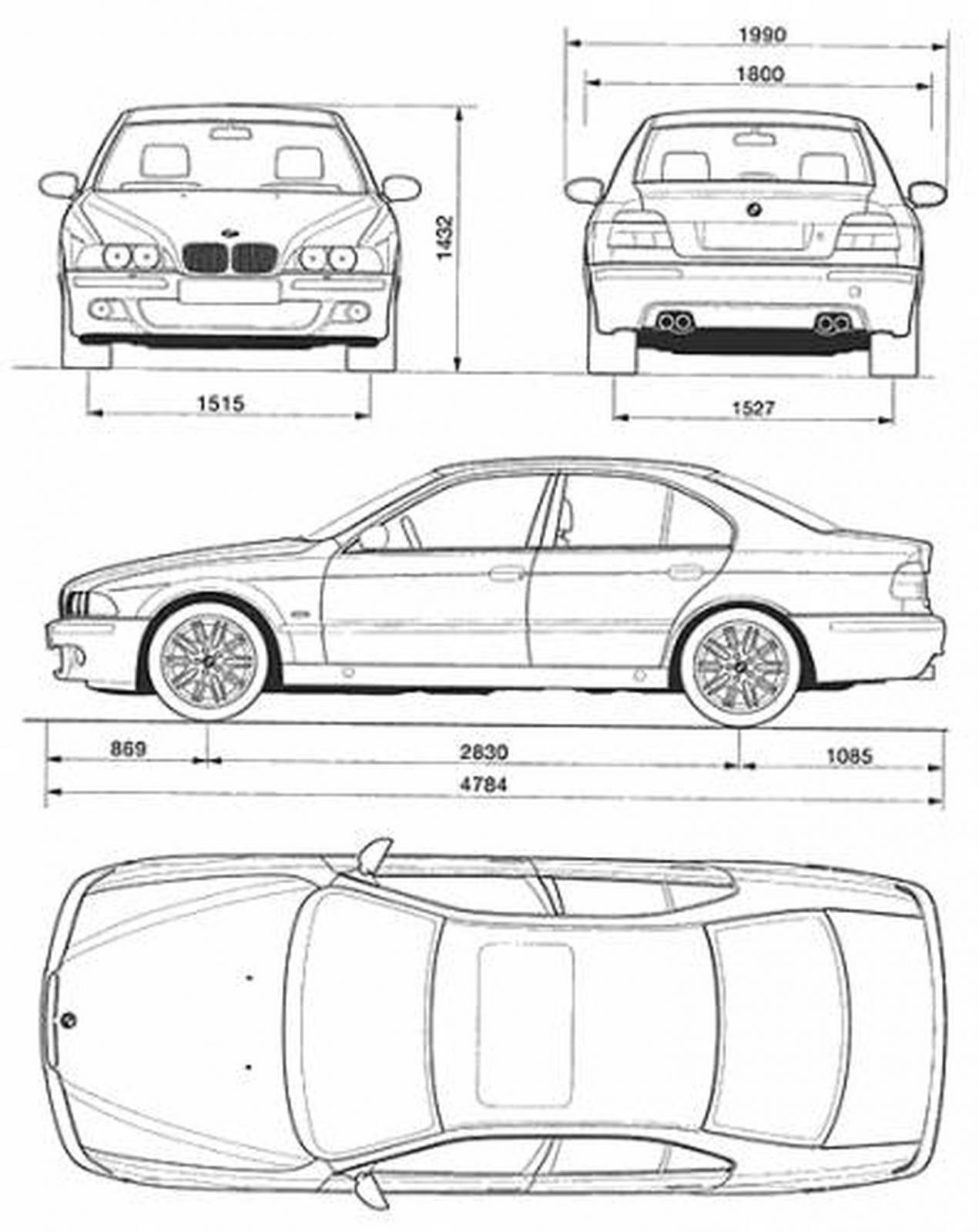 Name:  BMW_E39_M5.jpg Views: 8171 Size:  156.0 KB