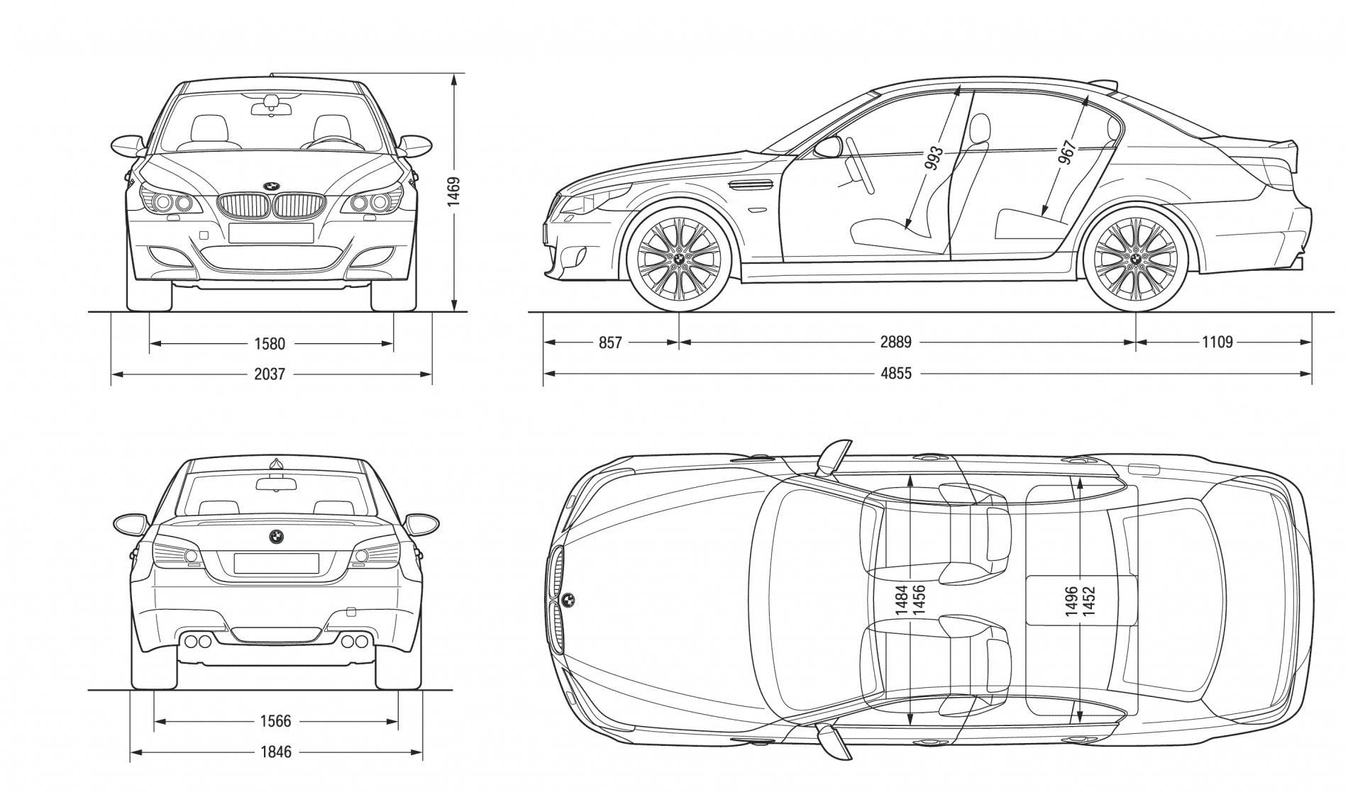 Name:  BMW_E60_M5.jpg Views: 8222 Size:  213.2 KB