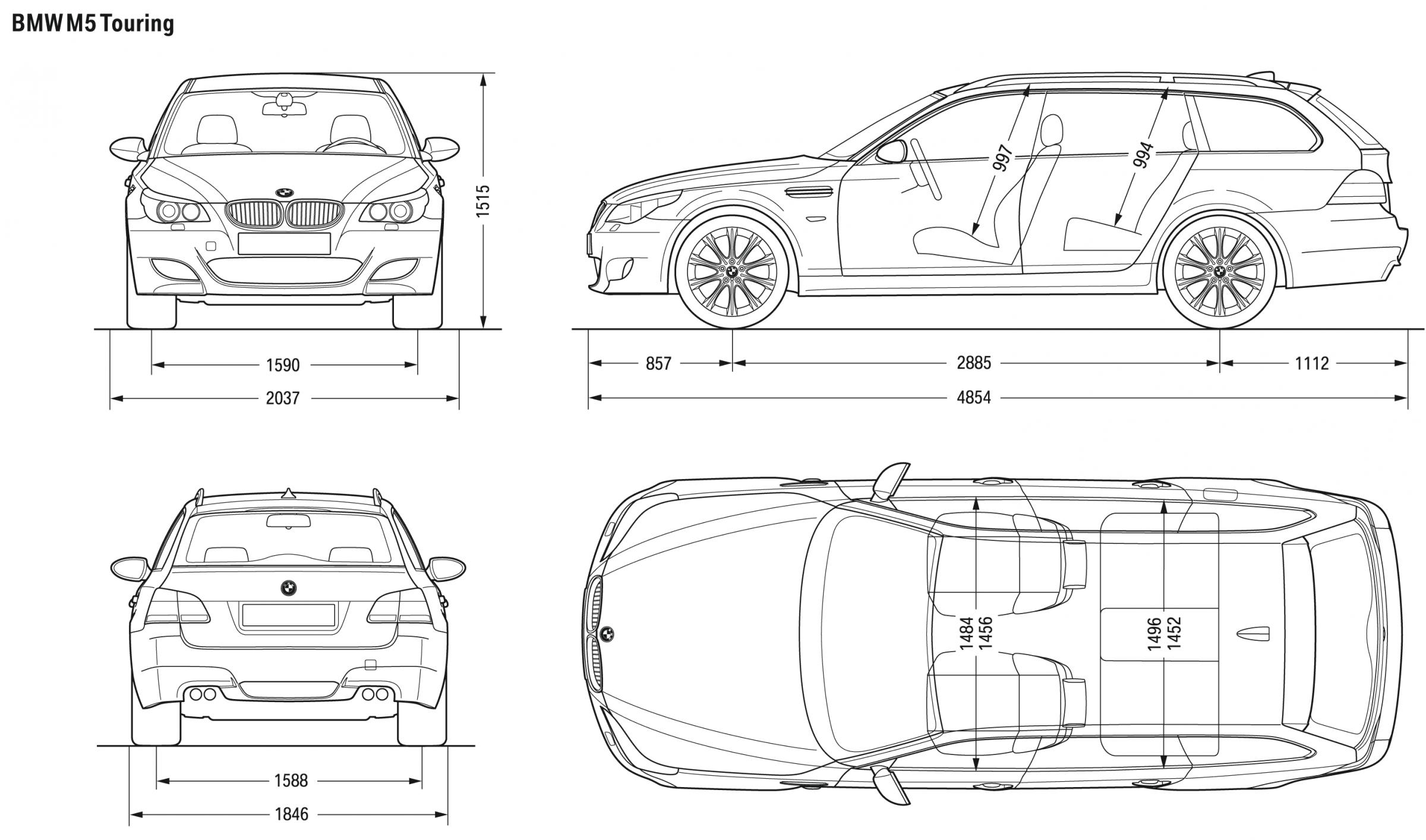 Name:  BMW_E61_M5_Touring.jpg Views: 8228 Size:  303.2 KB