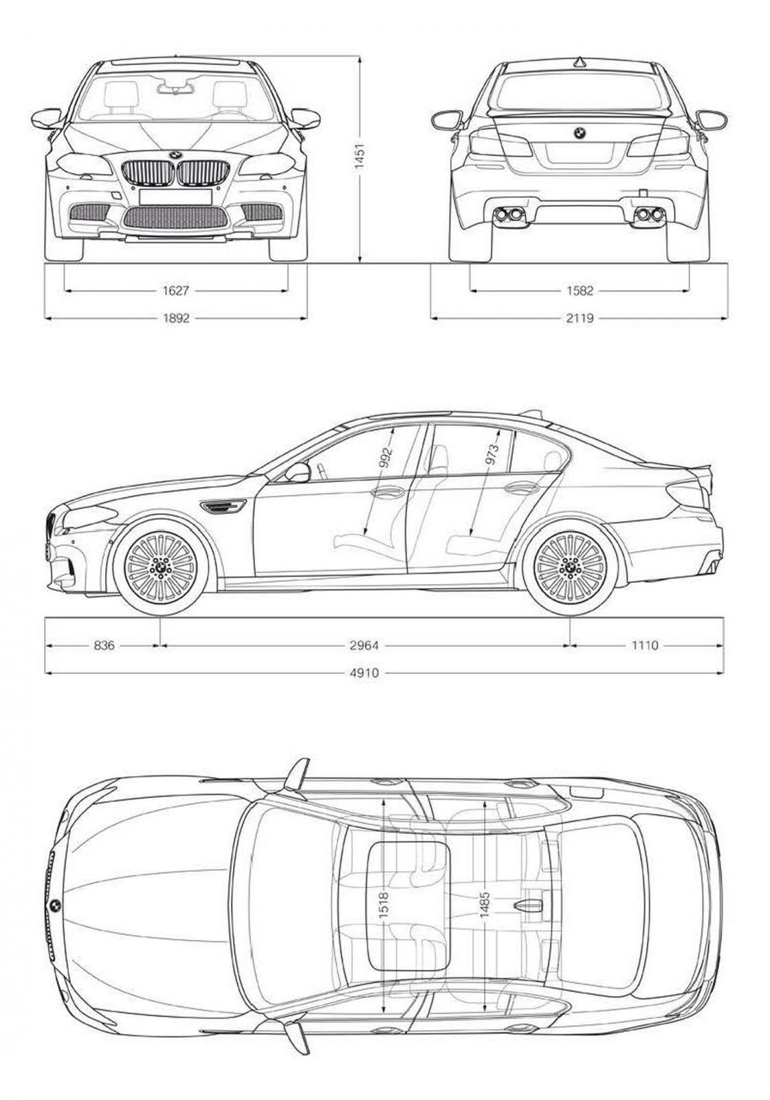 Name:  BMW_F10_M5.jpg Views: 8133 Size:  164.6 KB