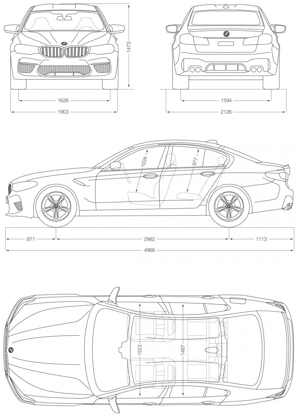 Name:  BMW_F90_M5.jpg Views: 8118 Size:  156.9 KB