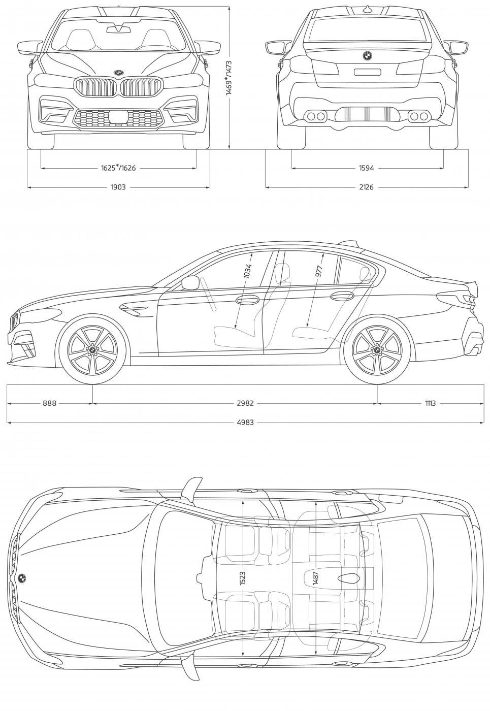 Name:  BMW_F90_M5_LCI.jpg Views: 8131 Size:  153.6 KB