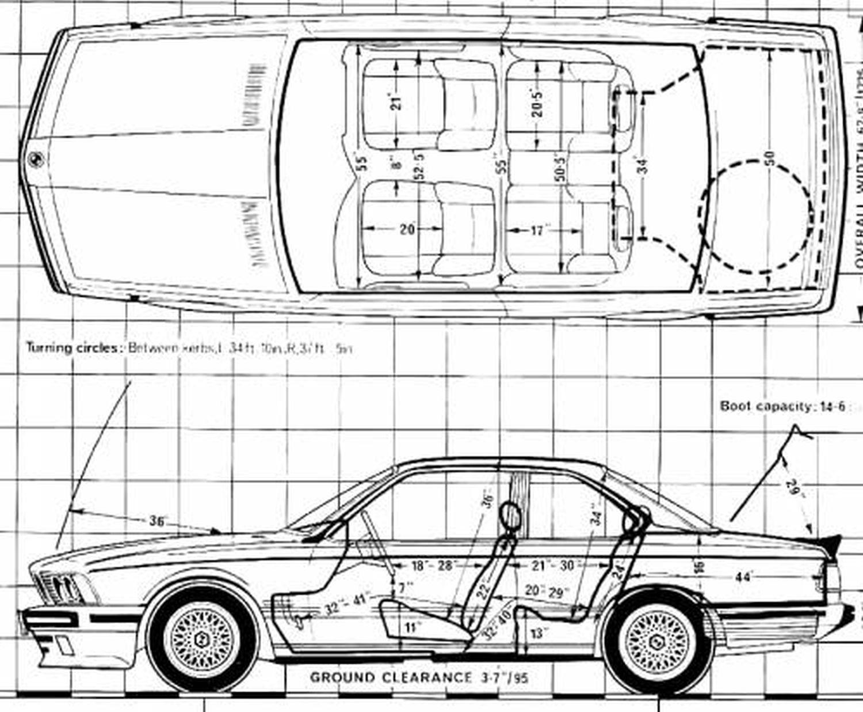 Name:  BMW_E24_M635CSi.jpg Views: 8093 Size:  223.5 KB