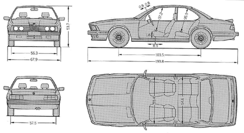 Name:  BMW_E24_M635CSi_2.jpg Views: 8038 Size:  129.1 KB