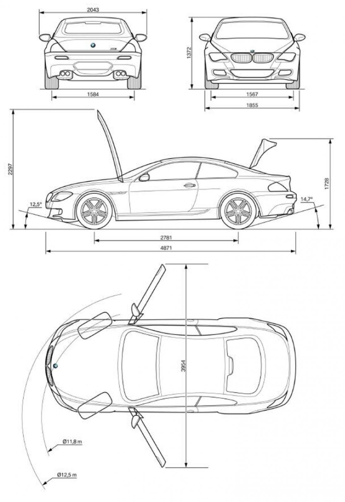 Name:  BMW_E63_M6.jpg Views: 8088 Size:  121.3 KB