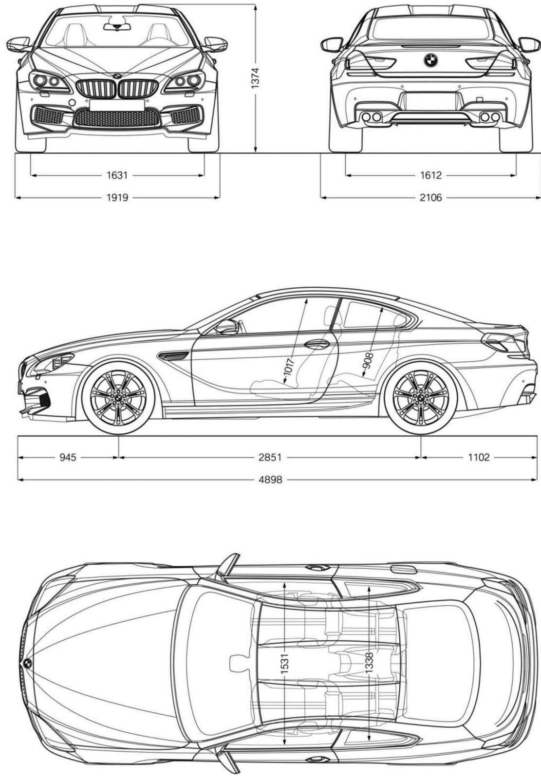 Name:  BMW_F13_M6.jpg Views: 8049 Size:  197.6 KB