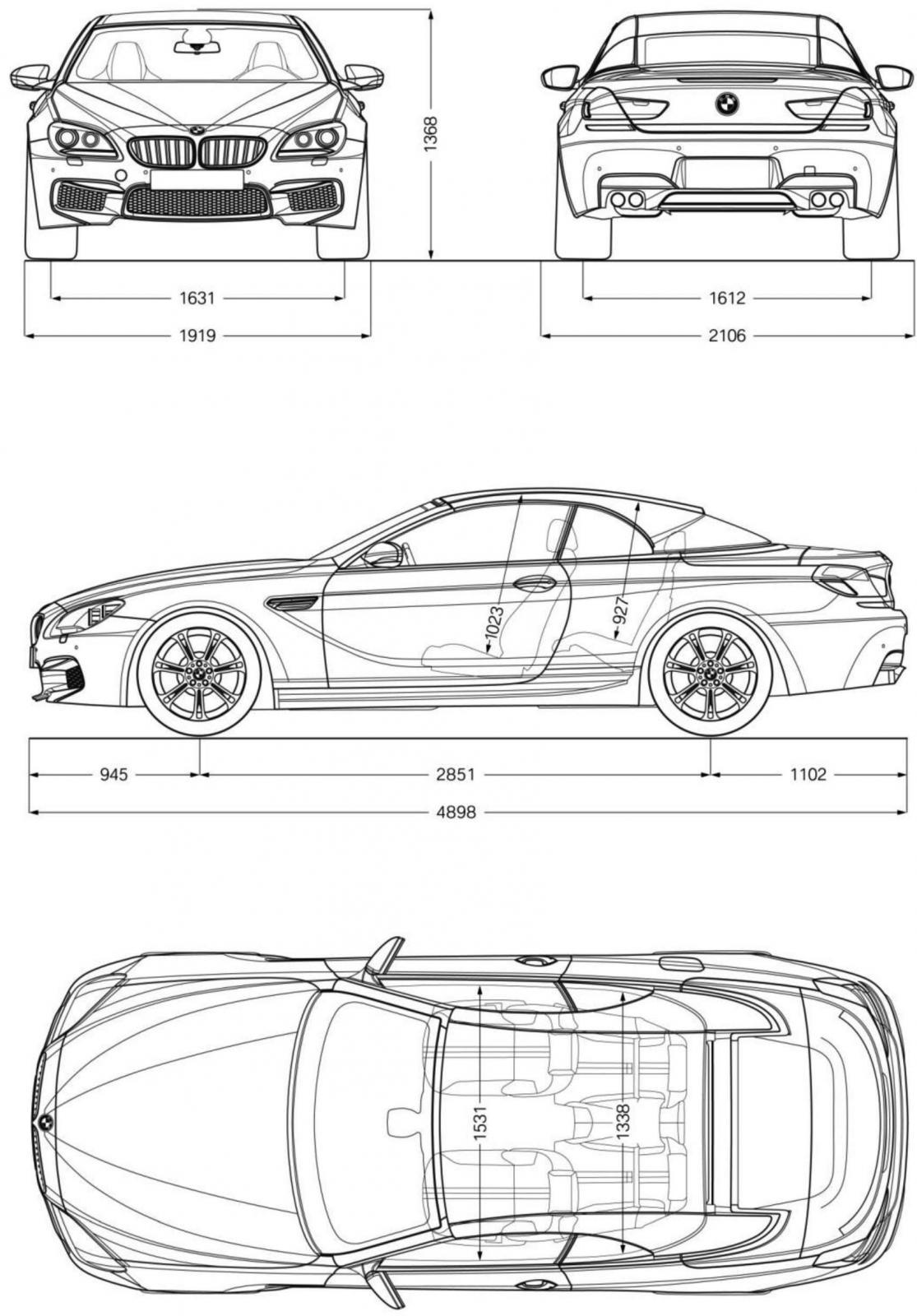 Name:  BMW_F12_M6_Cabrio.jpg Views: 8059 Size:  196.8 KB