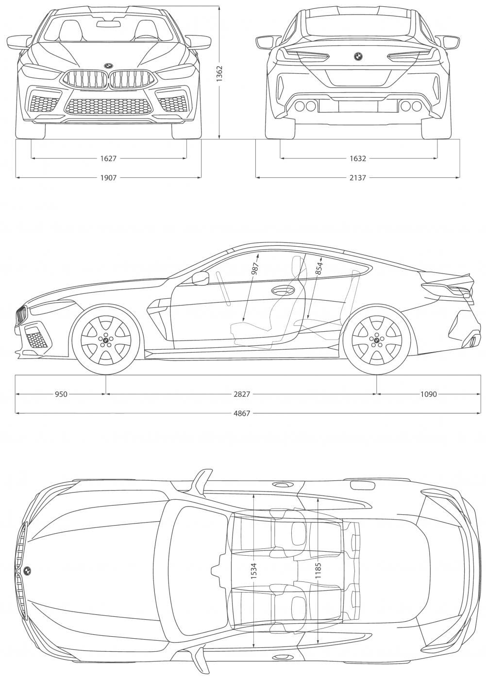 Name:  BMW_F92_M8.jpg Views: 8038 Size:  153.4 KB