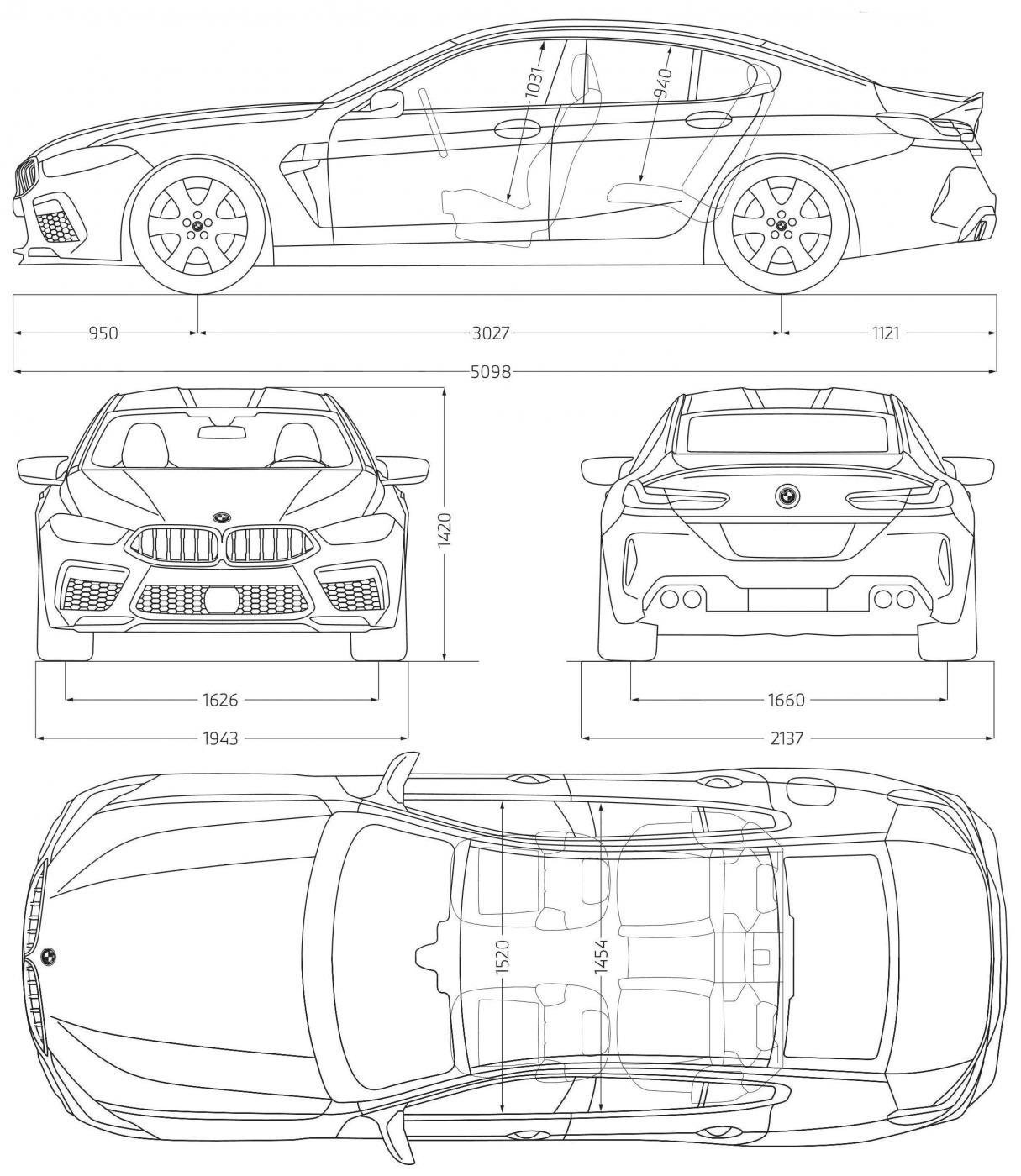 Name:  BMW_F93_M8_GC.jpg Views: 8050 Size:  211.1 KB