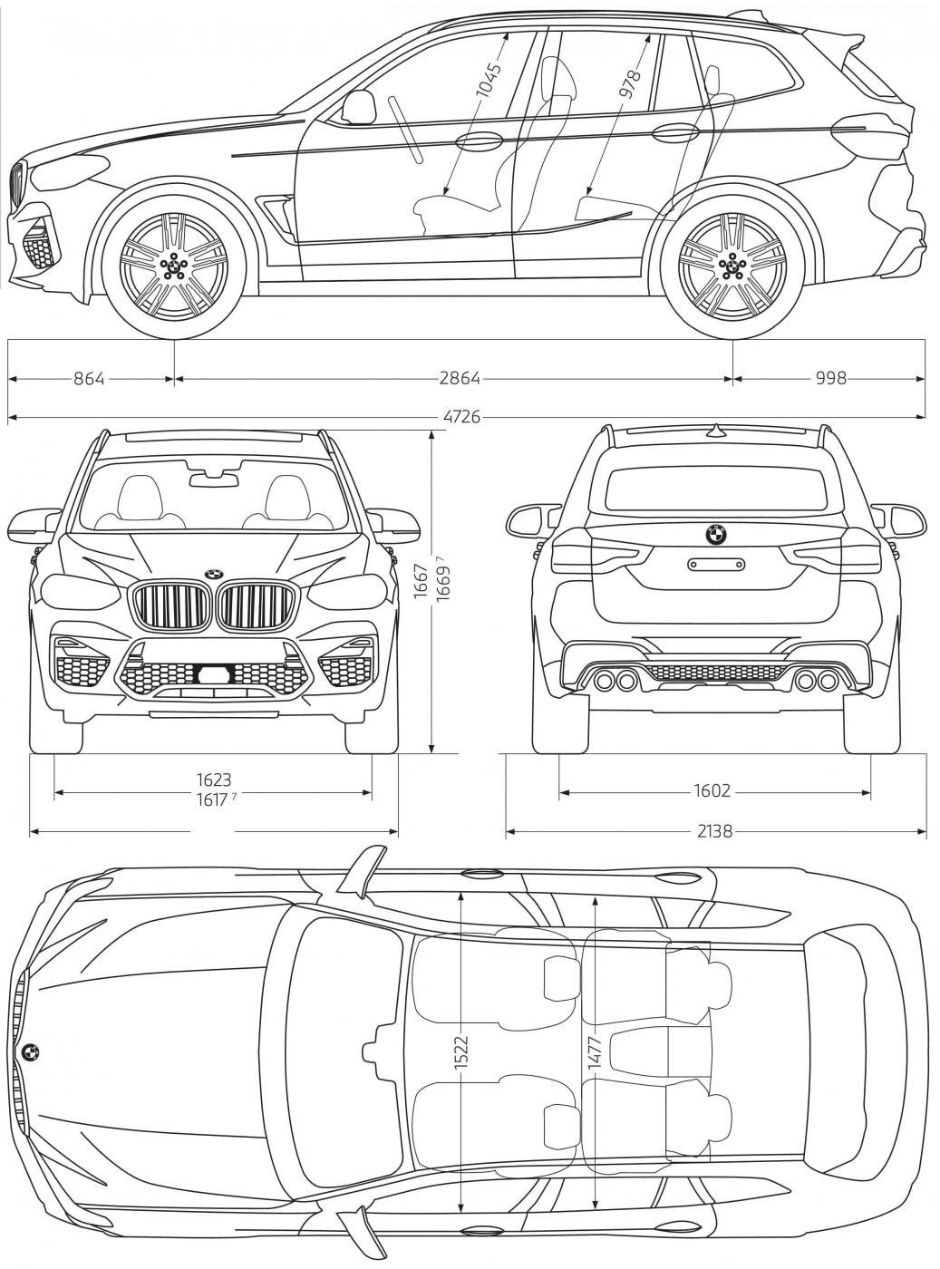 Name:  BMW_F97_X3M.jpg Views: 8059 Size:  197.1 KB