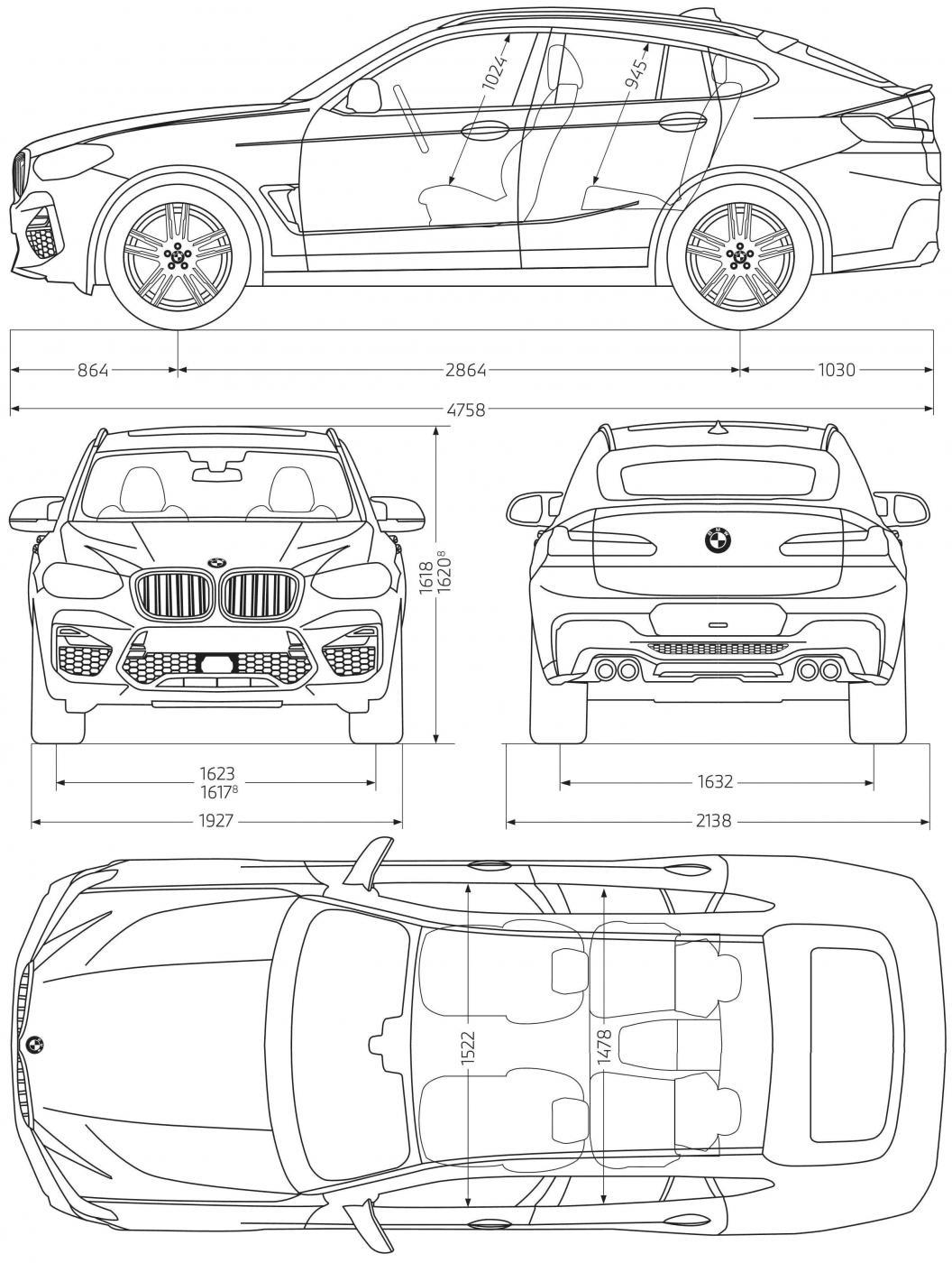Name:  BMW_F98_X4M.jpg Views: 8062 Size:  199.7 KB